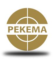 pekema-header